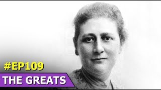 Biography Of  Beatrix Potter | Biography | Writer | The Greats Shortcuts