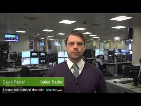 Daily Market Bite 14th September, 2015: US Stocks Ended Friday's session on a Positive Note