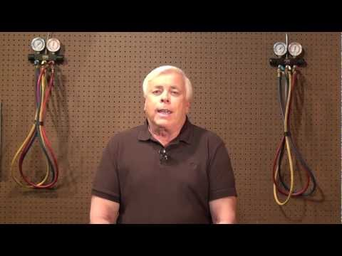 Jim Johnson Video Blog 3-12-12
