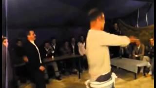 Download Dance mostaganem mdr 3Gp Mp4