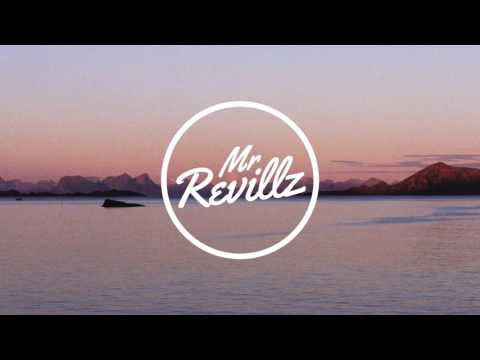 lost frequencies reality mp4 download