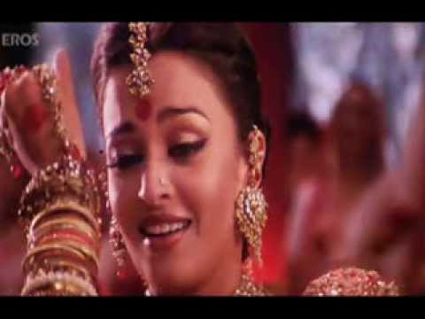Karaoke Dola Re Dola Instrumental - Devdas Song video
