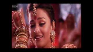 Karaoke Dola Re Dola Instrumental - Devdas Song