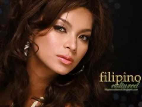 angel locsin sexy picture