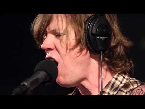 Chelsea Light Moving - The Ecstasy (Live @ KEXP, 2013)