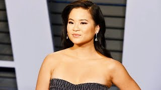 Kelly Marie Tran Speaks Out Against The Harassers