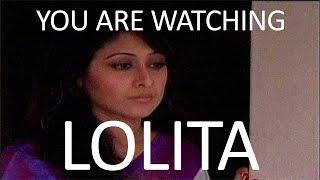 Bangla Serial Natok || Lolita || Episode