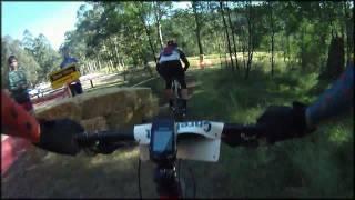 Woodford to Glenbrook (Oaks) Classic - 2010