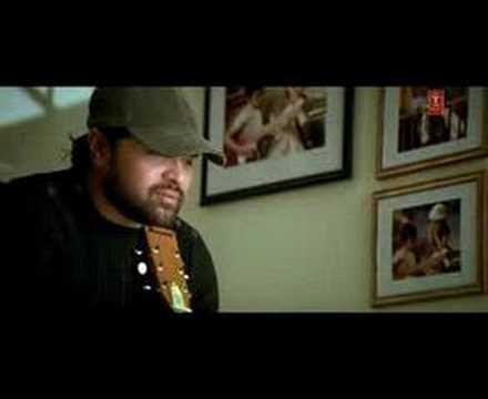 Aapka Suroor - Samjho Na Kuch To Samjho Na video