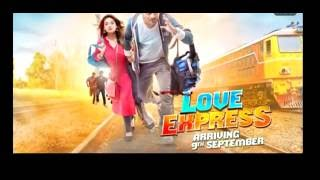Love Express | Extras 3 | 2016/ new Love Express movie | Extras 3 | 2016