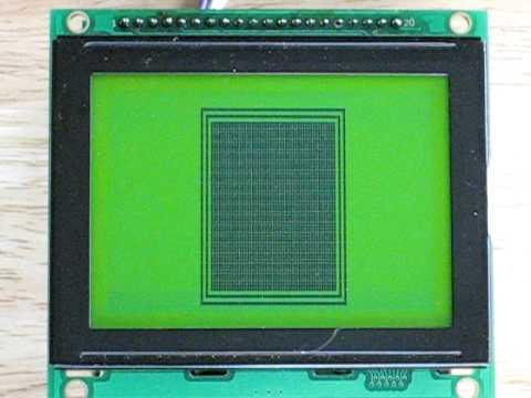 arduino - nopinterestcom