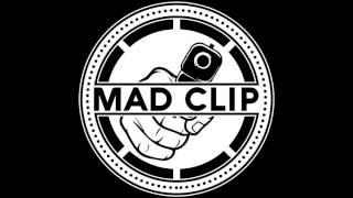 Mad Clip - O Agapimenos sou
