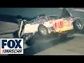 The Wild History of Texas Motor Speedway | NASCAR RACE HUB