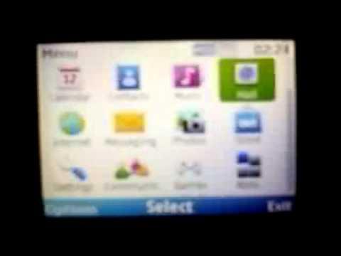 Download aplikasi whatsapp java nokia x2