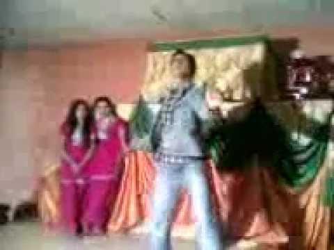 Zeeshan and anum wedding