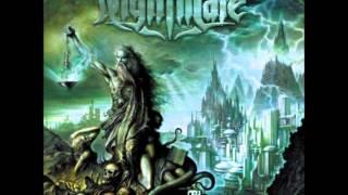 Watch Nightmare Temple Of Tears video