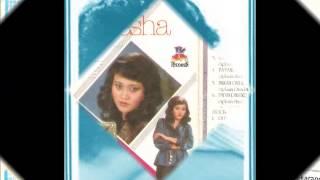 Download Lagu Bara Api Senyummu by Dian Piesesha Gratis STAFABAND