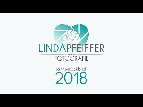 Jahresrückblick 2018 - Linda Pfeiffer Fotografie