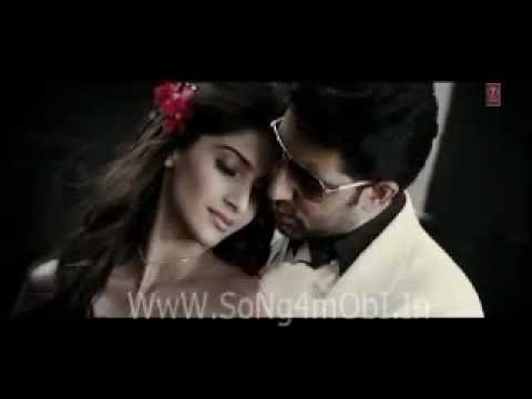 Valentine Mashup  WwW.SoNg4MoBi.In.flv