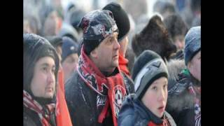 amkar-miting2.wmv