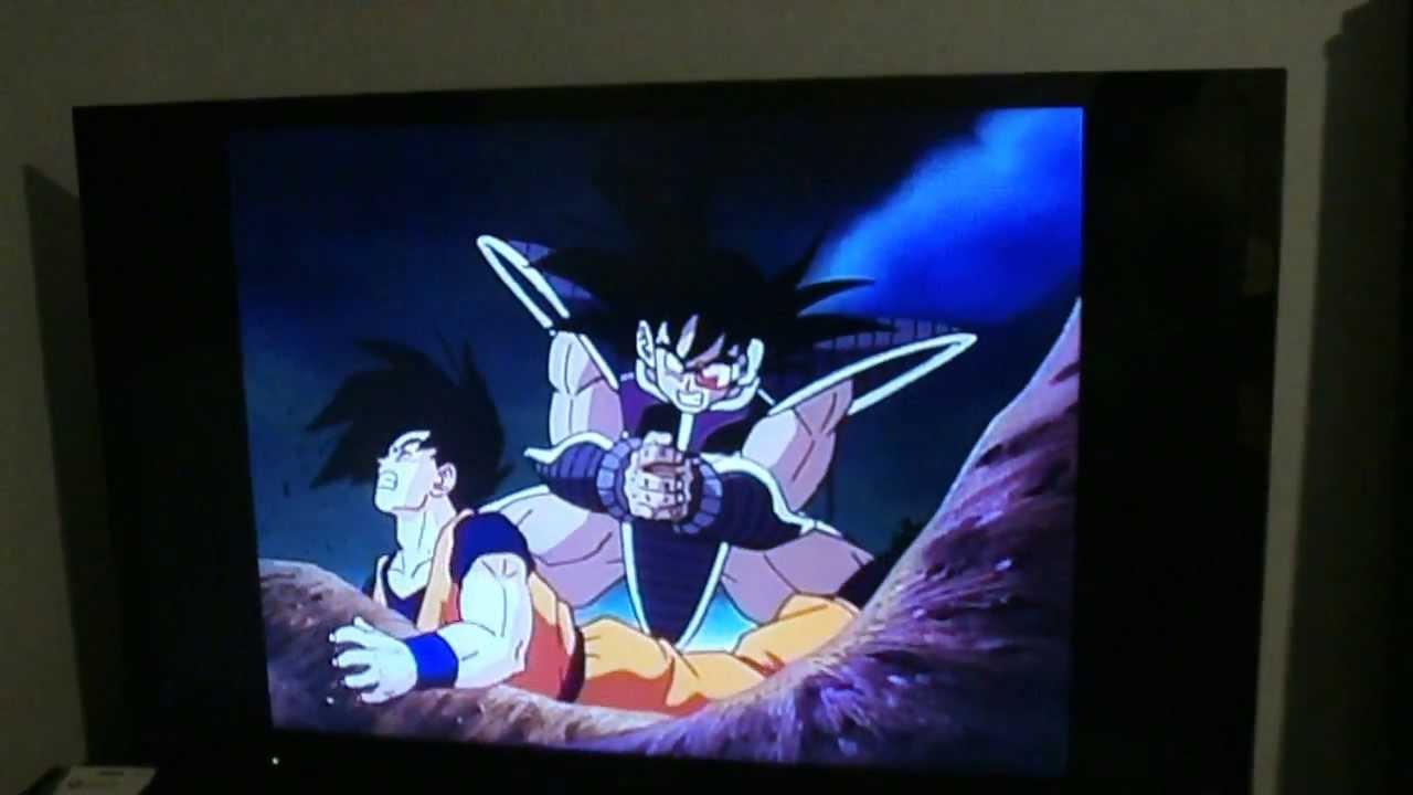 Dragon Dragon Rock The Dragon Dragon Ball z Dragon Ball z Rock The Dragon
