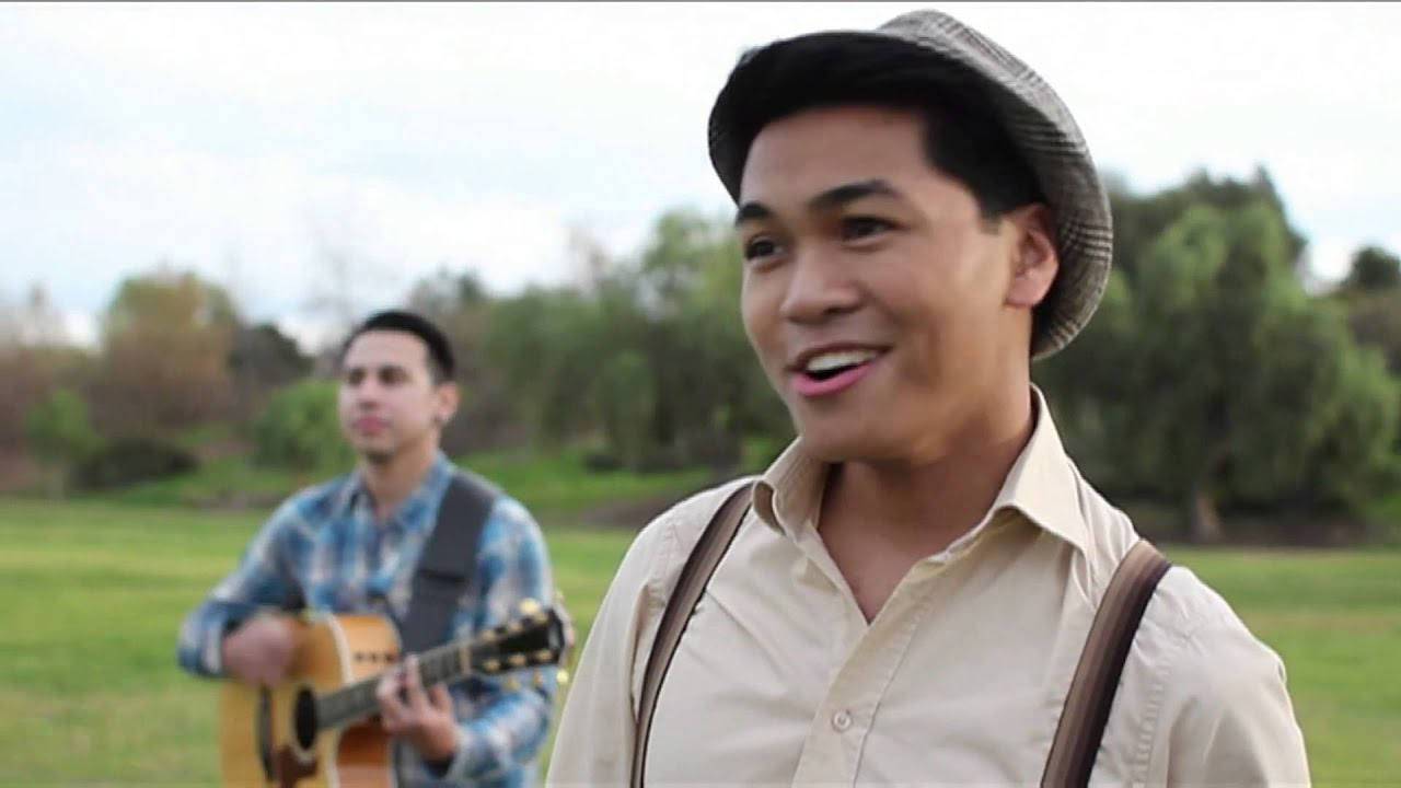 VJ Rosales SkyWritten Feat Daniel Lape YouTube