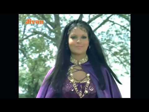 O Meri Mehbooba .. Dharmendra,mohd Rafi .. Dharam Veer video