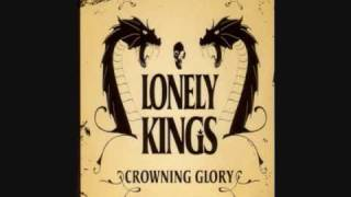 Watch Lonely Kings Less Than Zero video