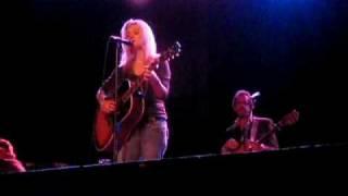Watch Shelby Lynne Johnny Met June video