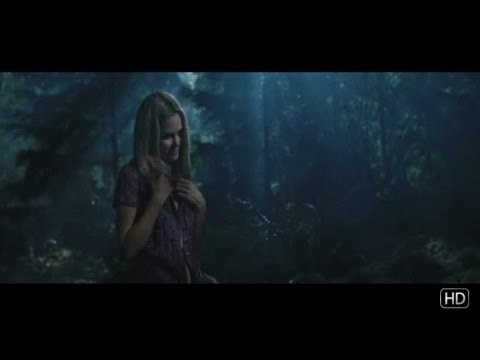 The Cabin In The Woods - Trailer