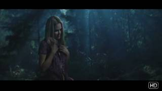 The Cabin in the Woods - The Cabin in the Woods - Trailer