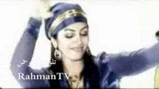 YouTube - shabnam soraya farhad darya shishta bashom