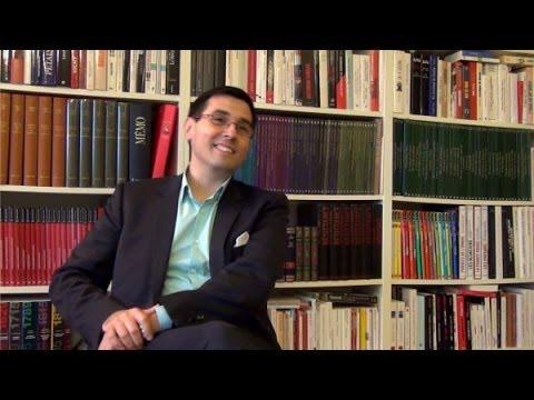Olivier Berruyer (2/2) : Analyse de la situation en Ukraine