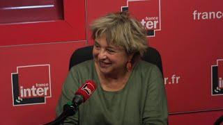 Le grand entretien hommage à Françoise Dolto