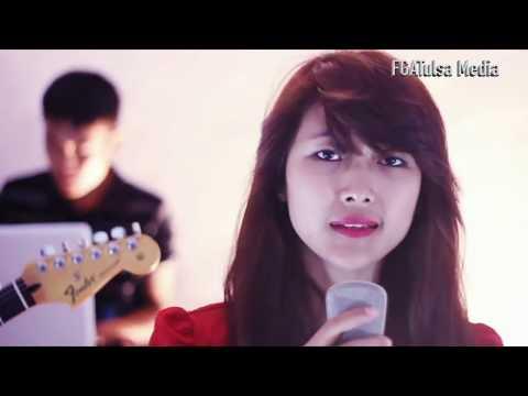 Interview with Moi Biak Lian & Jenny Zenthiansiang
