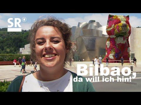 Bilbao - Nicht nur etwas für Guggenheim Fans
