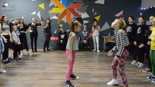 Download Lagu МЭРИ VS KSЮ (WIN) | FINAL DANCEHALL KIDS 1X1| ЯD2 | Я ЕСТЬ DANCEHALL PRESELECTION | ROSTOV Gratis STAFABAND