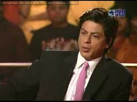 SRK KBC Episode 9 Part 1