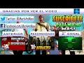 GTA 5 Online de ¡Completa [video]