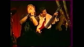 download lagu Toto Africa Live 1998 gratis