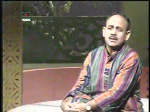 Bhalobashar kotha