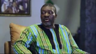 Episode 2 of Professor John Bull Drama Series (Eliza My Daughter)