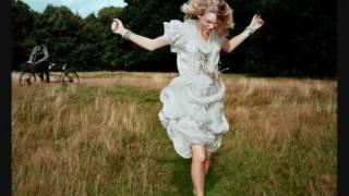 Watch Taylor Swift Smokey Black Nights video