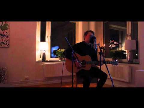 Lars Winnerback - Där Elden Falnar (Men Fortfarande Glöder)