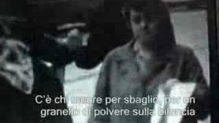 Vídeo 310 de Salvatore Adamo