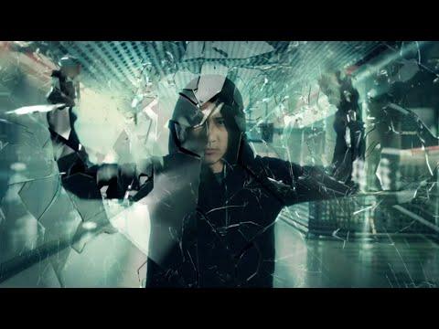 videos musicales - video de musica - musica Lose Myself