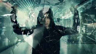 Avicii Video - 王力宏 Wang Leehom x Avicii 《忘我 Lose Myself》 王力宏2014全新專輯 首波暖身預告曲