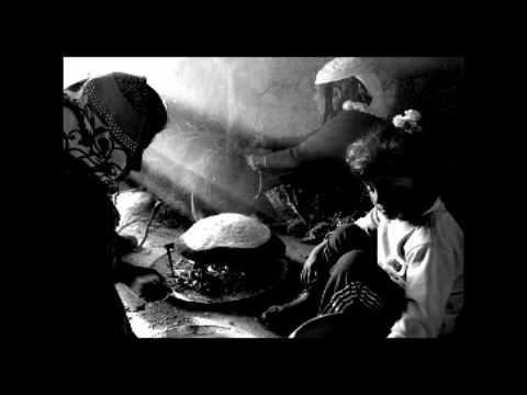 Maan Ke Naam (for Mother A Urdu Poem) video