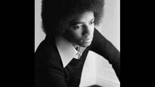 Watch Michael Jackson I