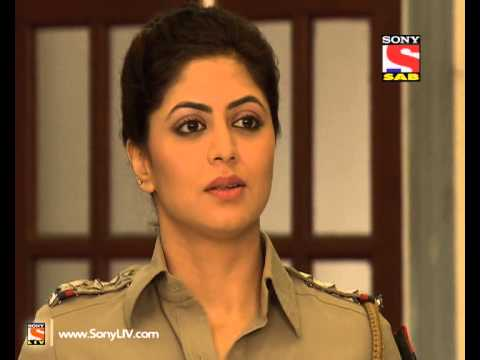 Fir - Episode 1165 - 24th April 2014 video